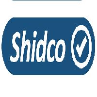 شیدکو
