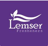 lemser/لمسر