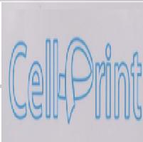 Cellprint