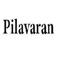 Pilavaran