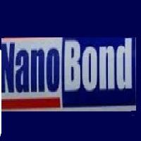 Nano Bond