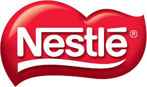 Nestle/نستله