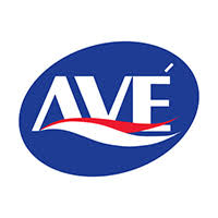 AVE/اوه