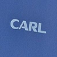 CARL/کارل