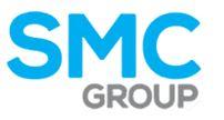 شرکت شرق میانه  SMC Group