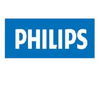 PHILIPS/فیلیپس