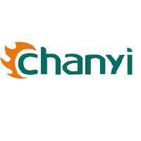 Chanyi