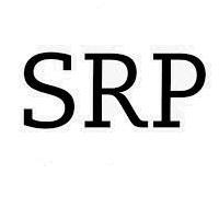 SRP/اس ار پی