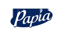 پاپیا