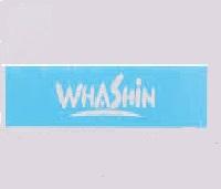 WHASHIN