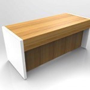 میز منشی 508