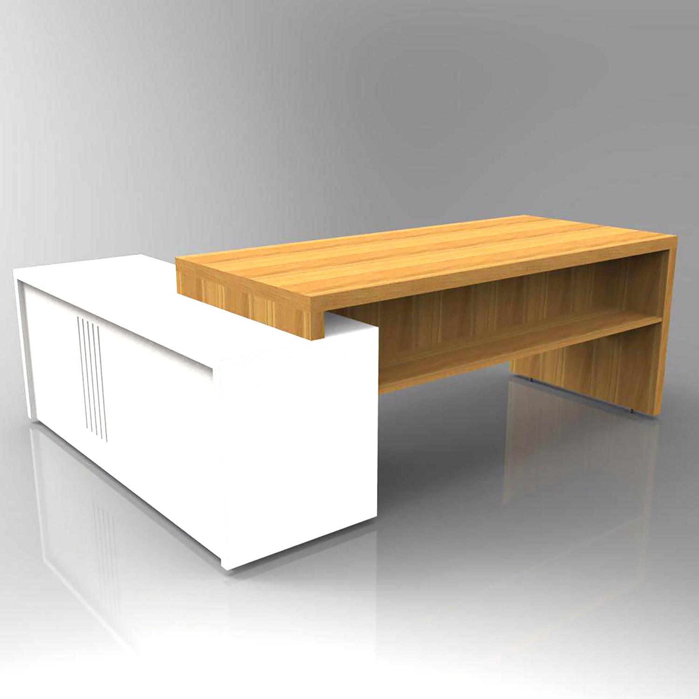 میز منشی 506