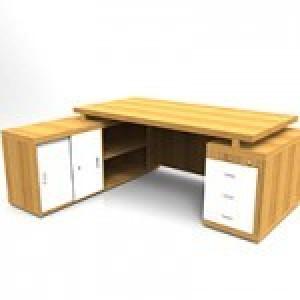 میز مدیریتی 103