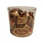 شکلات شوکوبار طلایی (باراکا)