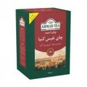 چای کله مورچه ای نفیس کنیا احمد