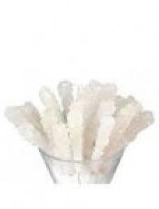 نبات سفید ایرانی