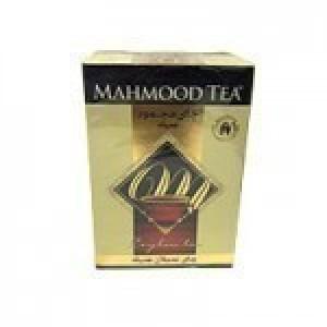 چای سیلان (محمود)