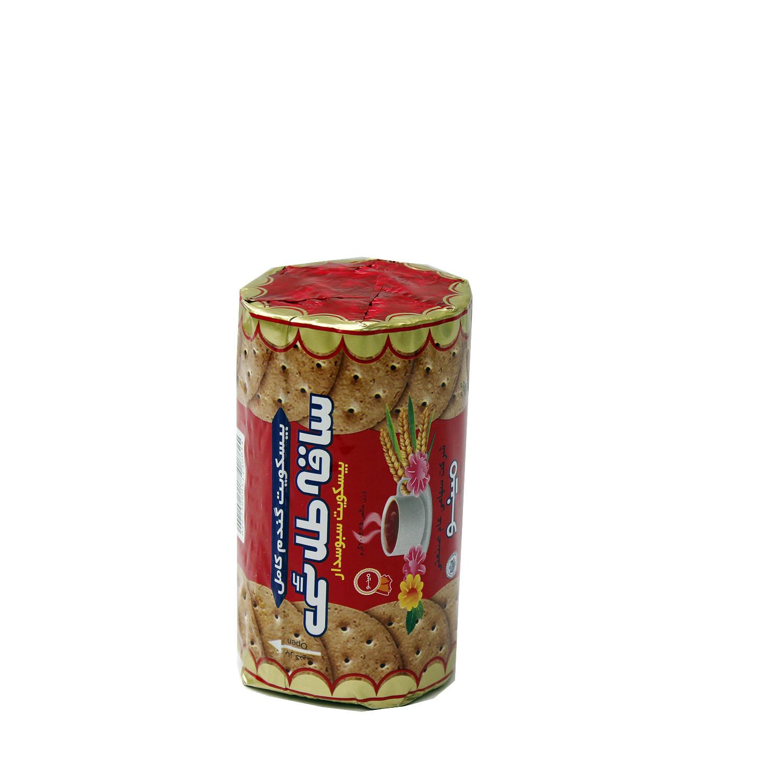 بیسکویت ساقه طلایی (مینو)