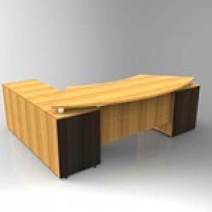 میز منشی 505