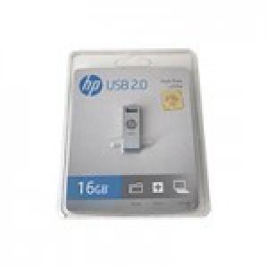فلش مموری USB2) 16GB   HP)