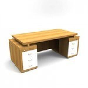 میز کارشناسی 210