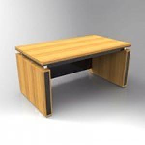 میز کارشناسی 201