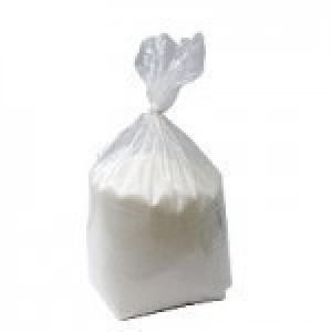 شکر 5 کیلویی