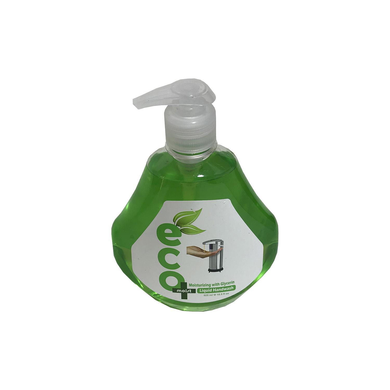 مایع دستشویی 525گرمی (اکو)