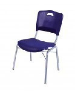 صندلی دانشجویی داخل همرو شیدکو