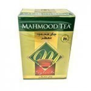 چای عطری (محمود)