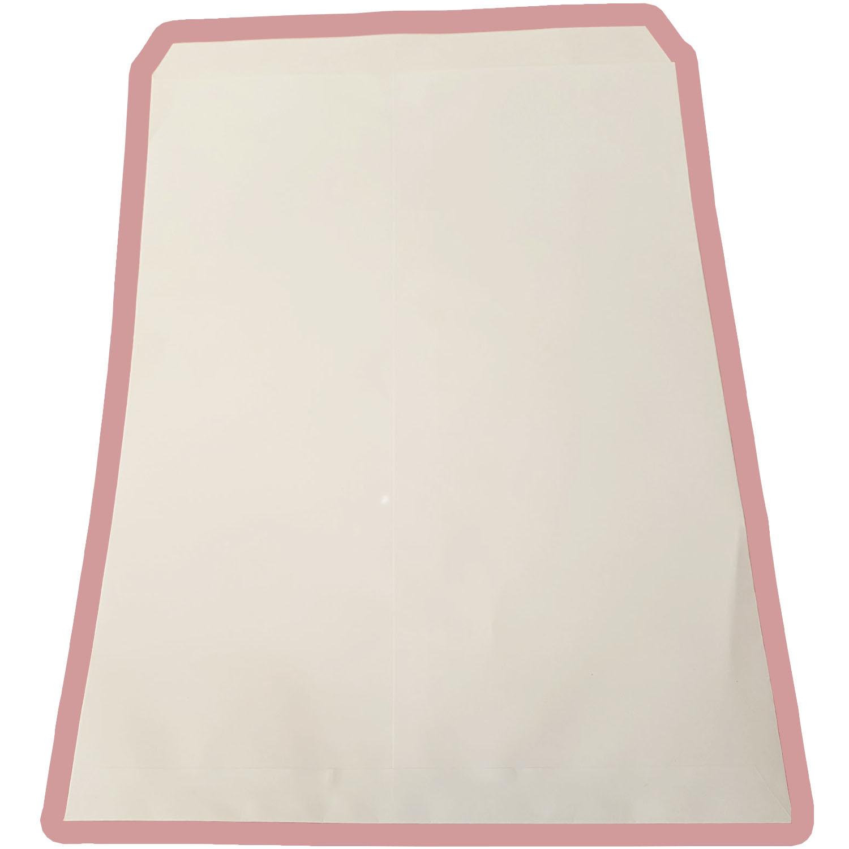 پاکت B4 ایرانی (سفید)