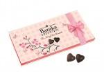 شکلات شکوفه باراکا