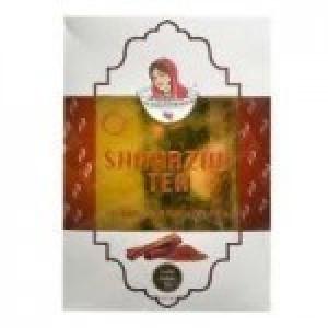 چای دارچین هندوستان شهرزاد