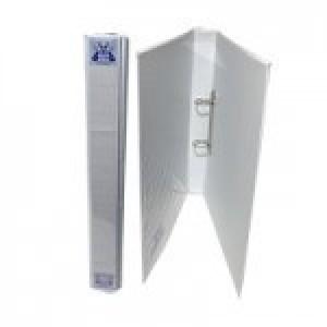 کلاسور A4 عطف 2.5 سانتیمتر  کاور دار آپادانا