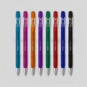 خودکار رنگی 1.0mm پنتر