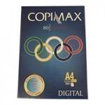 کاغذ A4 کپی مکس (المپیک) (COPIMAX)