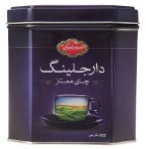 چای دارجلینگ گلستان