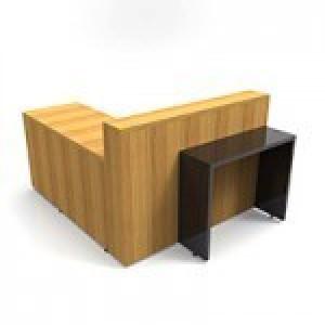 میز منشی 515