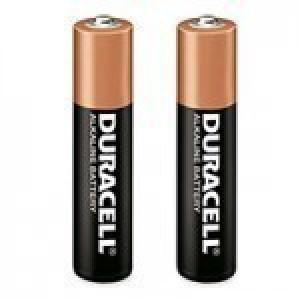 باطری قلمی 2 عددی دوراسل (DURACELL)