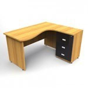میز کارشناسی 206