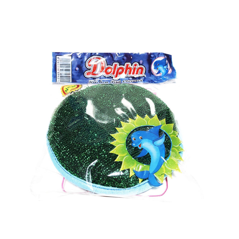 اسکاچ خورشیدی (دلفین)
