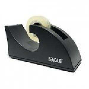 پایه چسب ایگل (EَAGLE)