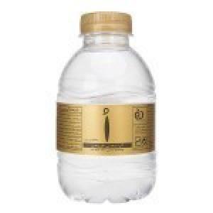 آب معدنی 200CC  اٌ