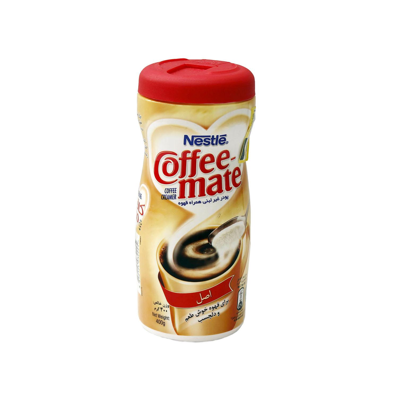 کافی میت 400 گرمی (Nestle)