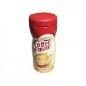 کافی میت 170 گرمی (Nestle)