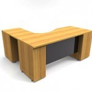میز منشی 509