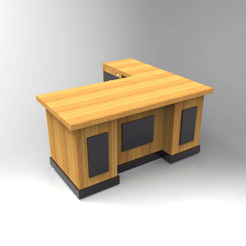 میز منشی 513