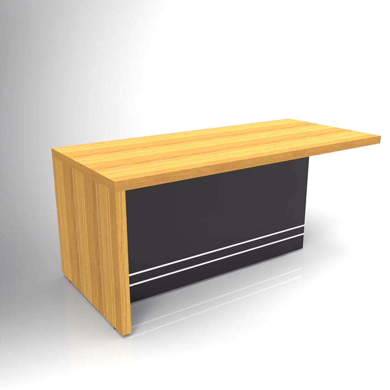 میز منشی 514