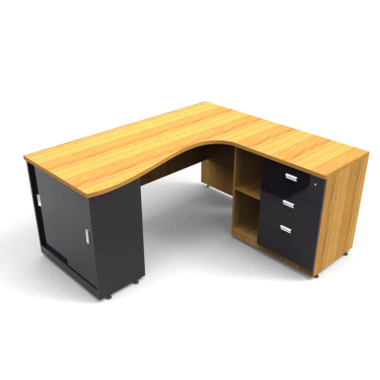 میز منشی 503