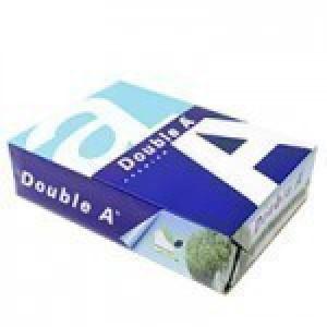 کاغذ A5 دابل Double A) A)